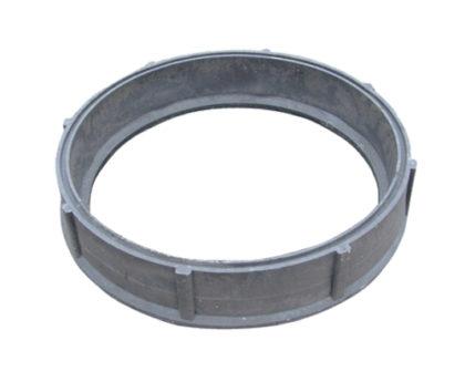 Кольцо колодца полимерное