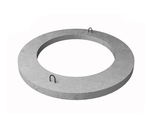 КЦО 1 (КЦ-6) (тяжелый бетонный)