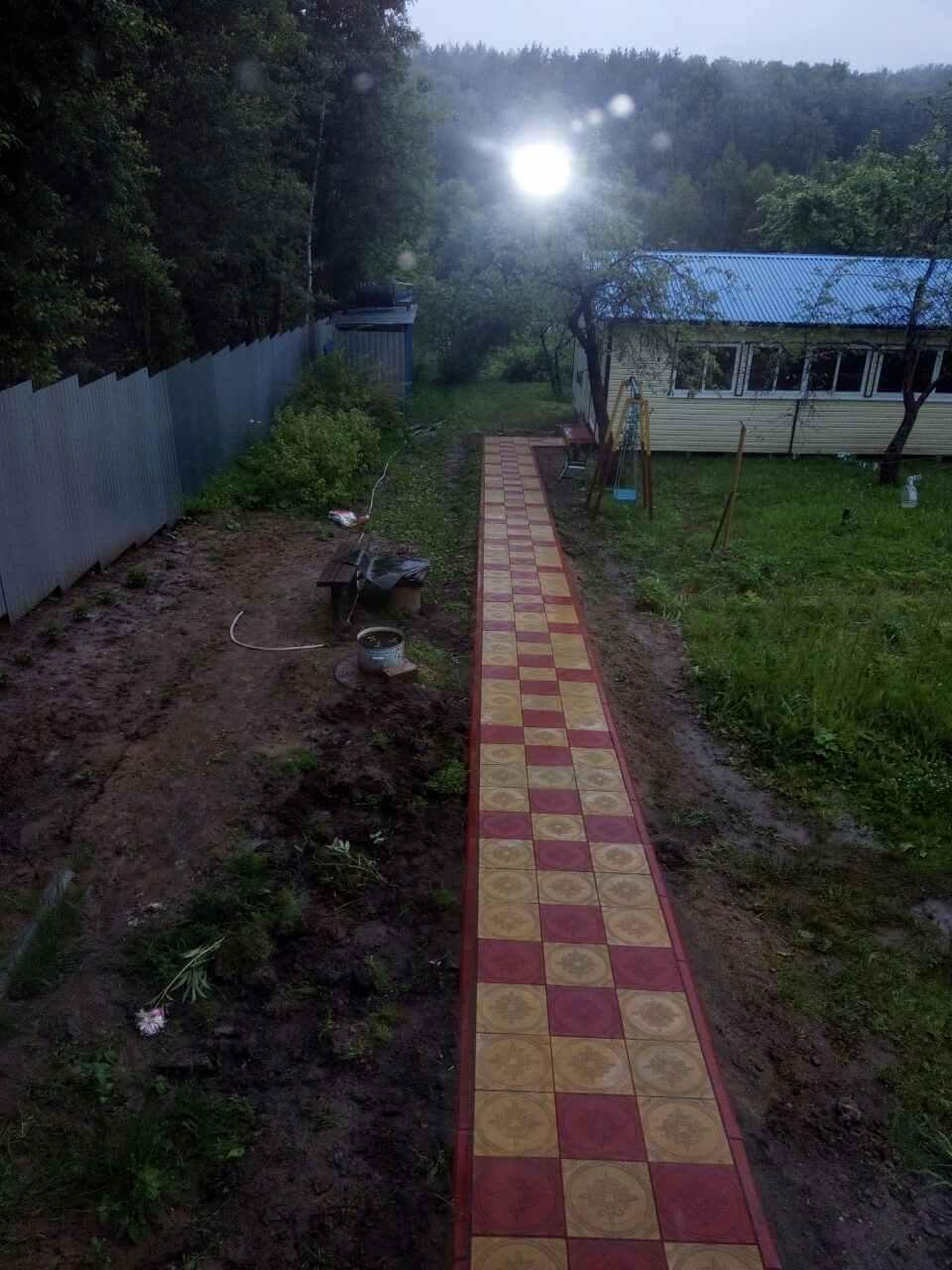 trotuarnaya-plitka-44